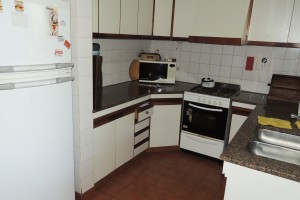 Propiedadez-2013-081-baja