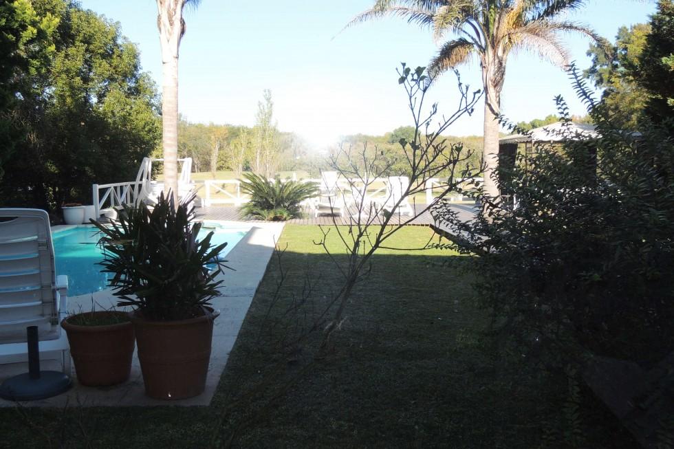 Propiedadez-2013-103-baja